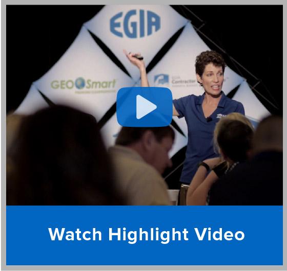 Watch Highlight Video