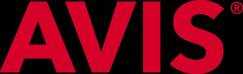 HVAC Sales Academy Video