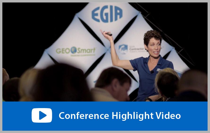 Educational Workshop Highlight Video