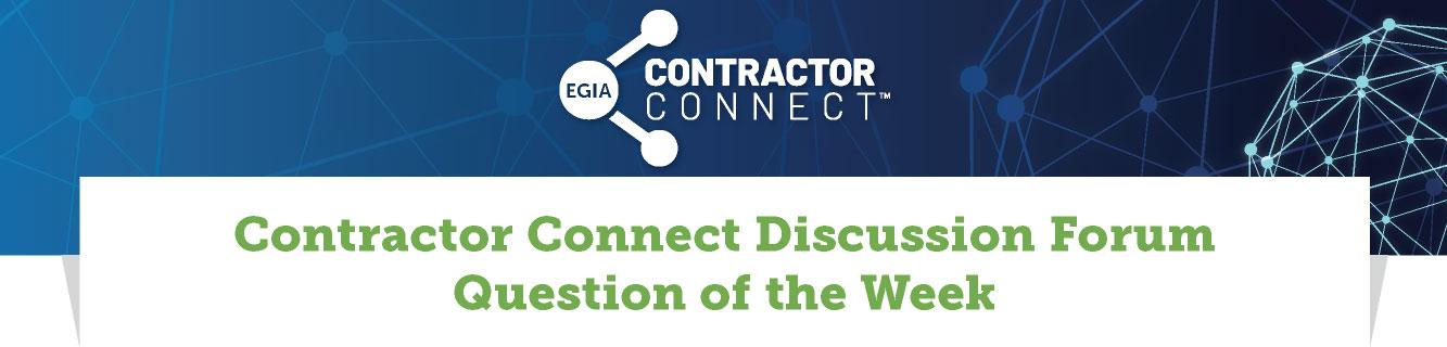 EGIA Podcast