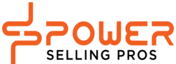 Power Selling Pro