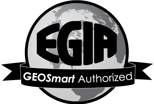 GEOSmart Authorized Contractor